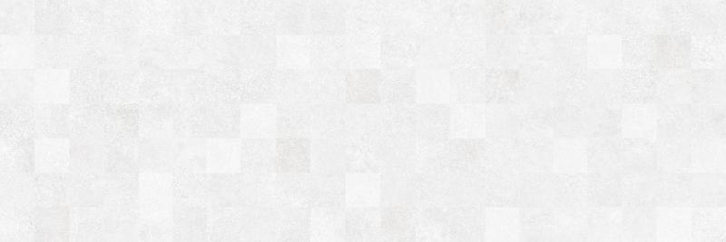 Керамическая плитка Laparet Alabama серый мозаика 60019 настенная 20х60 см керамическая плитка laparet glossy плитка серый 60110 настенная 20х60