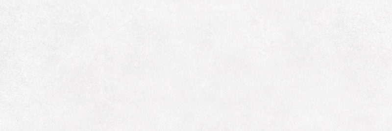 Керамическая плитка Laparet Alabama серая 60013 настенная 20х60 см керамическая плитка pamesa ceramica casa mayolica artisan plata настенная 20х60 см