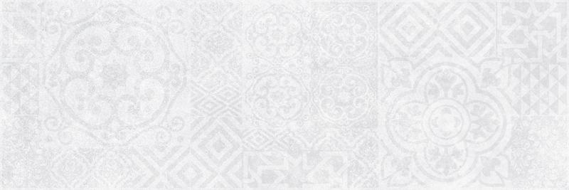 Фото - Керамическая плитка Laparet Alabama серый узор 60016 настенная 20х60 см керамическая плитка laparet allure узор 60010 настенная 20х60 см