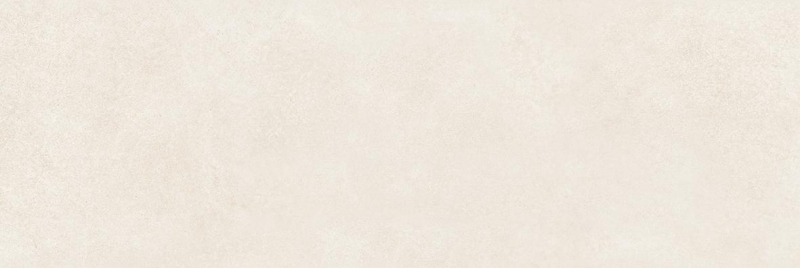 Керамическая плитка Laparet Alabama бежевая 60014 настенная 20х60 см керамическая плитка cersanit vita бежевая vjs011 настенная 20х60 см