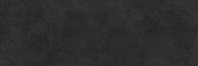 Керамическая плитка Laparet Alabama чёрная 60015 настенная 20х60 см керамическая плитка pamesa ceramica casa mayolica artisan plata настенная 20х60 см