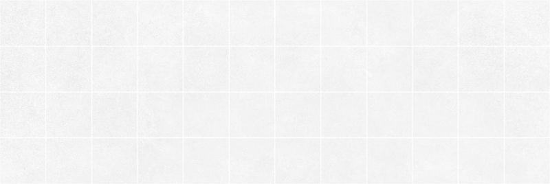 Керамический декор Laparet Alabama мозаичный серый MM60060 20х60 см керамический декор laparet agat geo серый 20х60 см