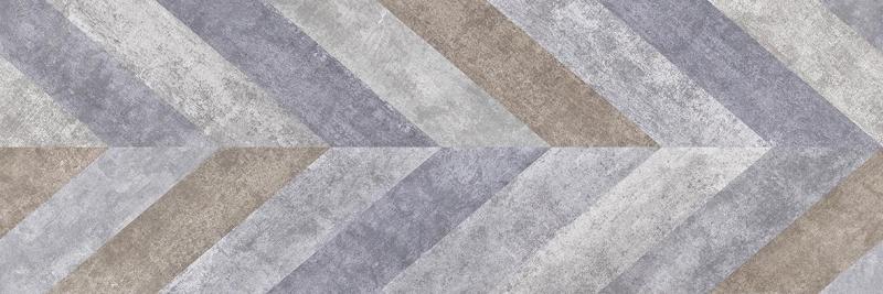 Керамическая плитка Laparet Allure узор 60010 настенная 20х60 см керамическая плитка pamesa ceramica casa mayolica artisan plata настенная 20х60 см