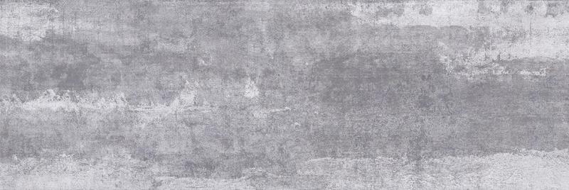 Керамическая плитка Laparet, Allure серая 60009 настенная 20х60 см
