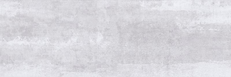 Керамическая плитка Laparet Allure серая светлая 60008 настенная 20х60 см керамическая плитка laparet allure узор 60010 настенная 20х60 см