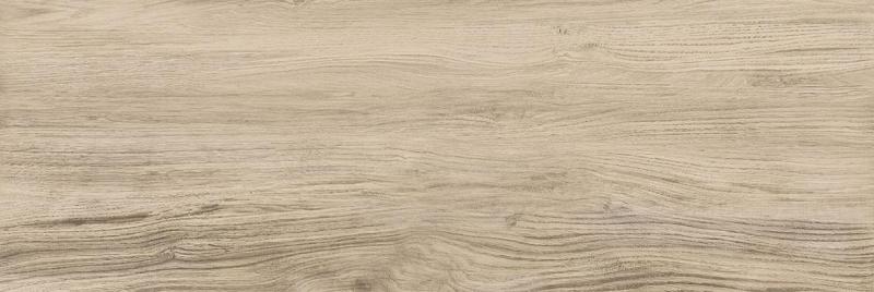 Керамическая плитка Laparet Amber бежевая 60026 настенная 20х60 см керамическая плитка cersanit vita бежевая vjs011 настенная 20х60 см