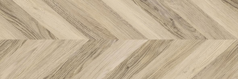 Керамическая плитка Laparet Amber бежевый узор 60028 настенная 20х60 см керамическая плитка laparet havana микс 60043 настенная 20х60 см