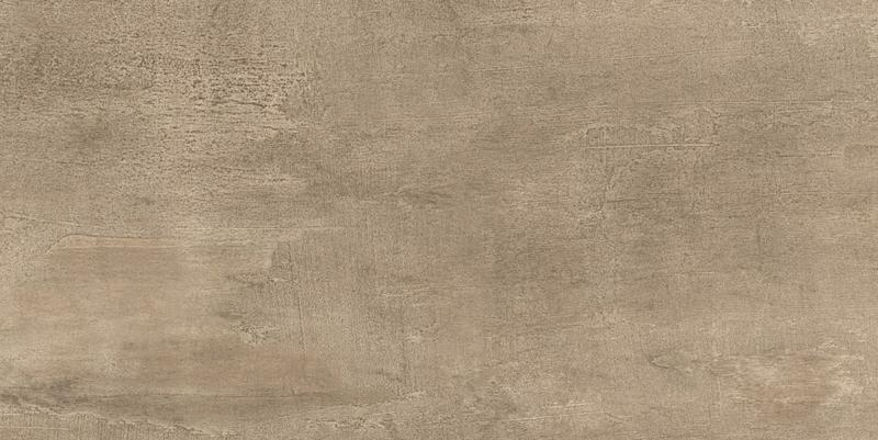 Керамическая плитка Alma Ceramica Poleo TWU09PLO424 настенная 24,9х50 см керамическая плитка alma ceramica ривьера по9рв024 настенная 24 9х50 см
