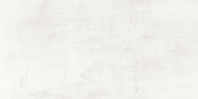 Керамическая плитка Alma Ceramica Poleo TWU09PLO024 настенная 24,9х50 см керамическая плитка alma ceramica lima twu09lim020 настенная 24 9х50 см