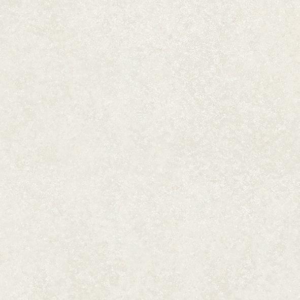 Керамогранит Laparet Atria ванильный SG162600N 40,2х40,2 смм