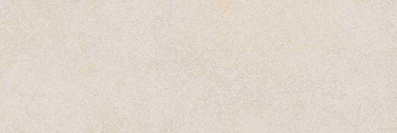 Фото - Керамическая плитка Laparet Atria бежевый 60003 настенная 20х60 см керамическая плитка laparet allure узор 60010 настенная 20х60 см