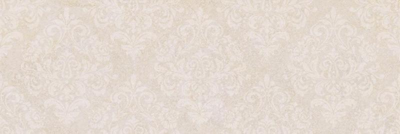 Фото - Керамическая плитка Laparet Atria бежевый узор 60007 настенная 20х60 см керамическая плитка laparet allure узор 60010 настенная 20х60 см