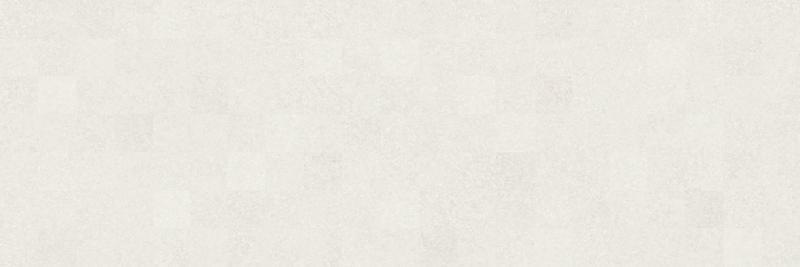Фото - Керамическая плитка Laparet Atria ванильный мозаика 60004 настенная 20х60 см керамическая плитка laparet allure узор 60010 настенная 20х60 см