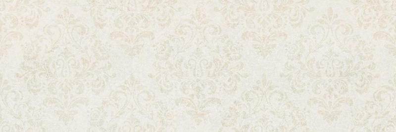Керамическая плитка Laparet Atria ванильный узор 60006 настенная 20х60 см керамическая плитка laparet allure узор 60010 настенная 20х60 см