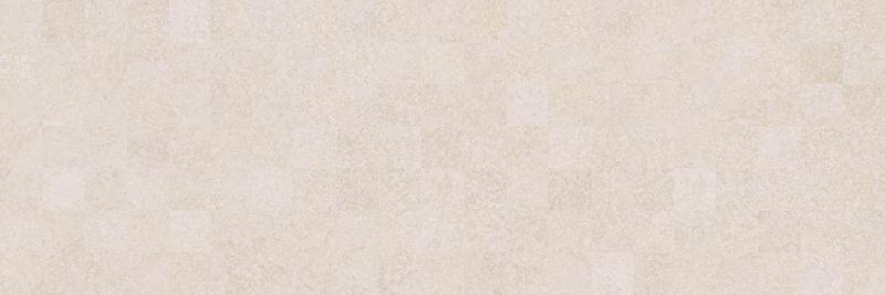 Керамическая плитка Laparet Atria бежевый мозаика 60005 настенная 20х60 см керамический декор laparet atria бежевый 20х60 см