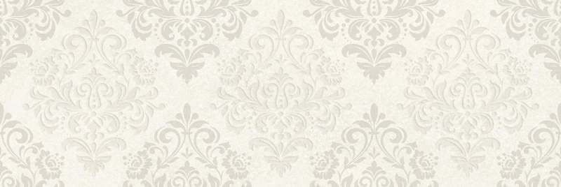 Керамический декор Laparet Atria ванильный 20х60 см керамический декор laparet atria бежевый 20х60 см