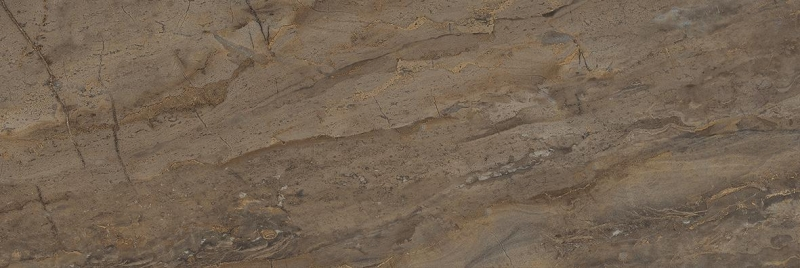 Фото - Керамическая плитка Laparet Royal коричневый 60046 настенная 20х60 см керамическая плитка laparet allure узор 60010 настенная 20х60 см