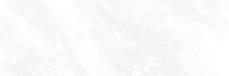 Керамическая плитка Laparet Royal белый 60044 настенная 20х60 см стоимость