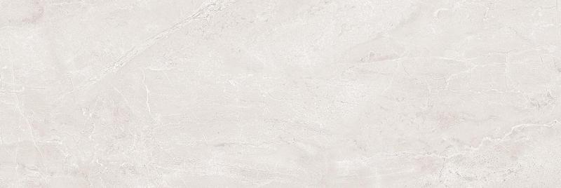 Керамическая плитка Laparet Royal кофейный светлый 60049 настенная 20х60 см керамическая плитка laparet royal кофейный светлый 60049 настенная 20х60 см