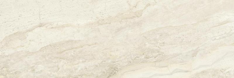 Керамическая плитка Laparet Royal бежевый 60047 настенная 20х60 см керамическая плитка laparet allure узор 60010 настенная 20х60 см