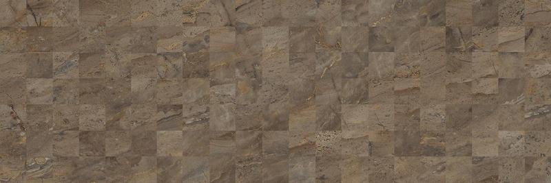 Керамическая плитка Laparet Royal коричневый мозаика 60054 настенная 20х60 см керамическая плитка laparet royal кофейный светлый 60049 настенная 20х60 см