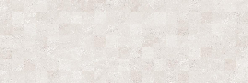 Фото - Керамическая плитка Laparet Royal кофейный светлый мозаика 60056 настенная 20х60 см керамическая плитка laparet allure узор 60010 настенная 20х60 см