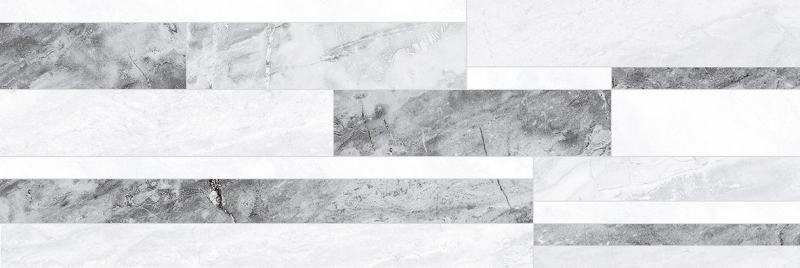 Керамическая плитка Laparet Royal микс серый 60086 настенная 20х60 см керамическая плитка laparet glossy плитка серый 60110 настенная 20х60