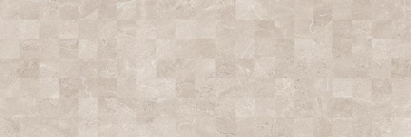 Керамическая плитка Laparet Royal кофейный мозаика 60057 настенная 20х60 см керамическая плитка laparet havana микс 60043 настенная 20х60 см