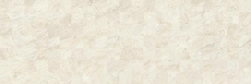 Фото - Керамическая плитка Laparet Royal бежевый мозаика 60053 настенная 20х60 см керамическая плитка laparet allure узор 60010 настенная 20х60 см