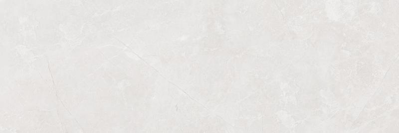 Керамическая плитка Laparet Elektra бежевый светлый 60011 настенная 20х60 см stop solenoid 1j710 60011 12v for engine v2607