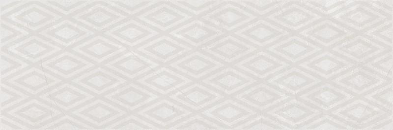 Керамический декор Laparet Elektra Rombo бежевый светлый 20х60 см керамический декор laparet atria бежевый 20х60 см