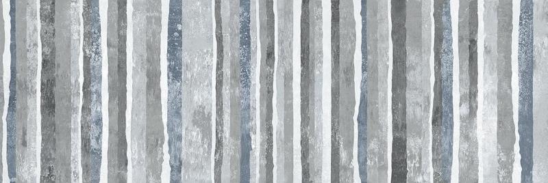 Фото - Керамическая плитка Laparet Fort узор 60024 настенная 20х60 см керамическая плитка laparet allure узор 60010 настенная 20х60 см