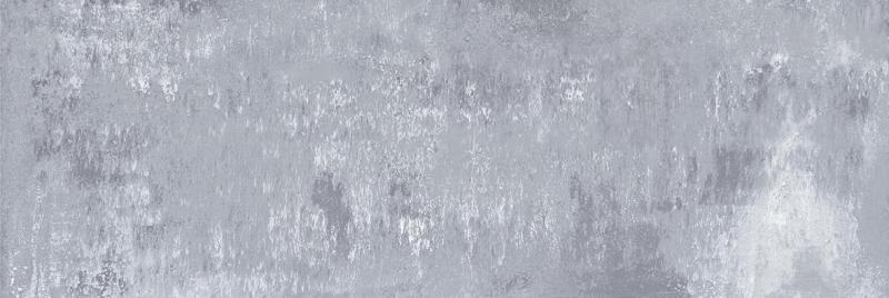 Керамическая плитка Laparet Fort серый 60023 настенная 20х60 см керамическая плитка laparet glossy плитка серый 60110 настенная 20х60
