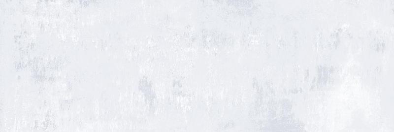 Керамическая плитка Laparet Fort серый светлый 60022 настенная 20х60 см керамическая плитка laparet glossy плитка серый 60110 настенная 20х60