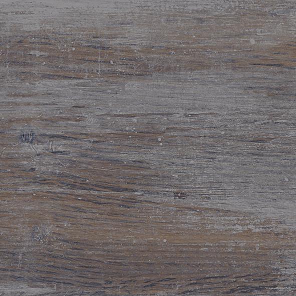 Керамогранит Laparet Havana графитовый SG163700N 40,2х40,2 см
