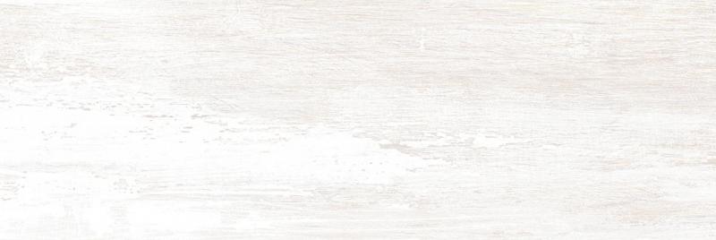 Фото - Керамическая плитка Laparet Havana белая 60040 настенная 20х60 см керамическая плитка laparet allure узор 60010 настенная 20х60 см