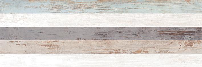 Керамическая плитка Laparet Havana микс 60043 настенная 20х60 см стоимость