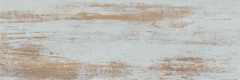 Фото - Керамическая плитка Laparet Havana голубой 60041 настенная 20х60 см керамическая плитка laparet allure узор 60010 настенная 20х60 см