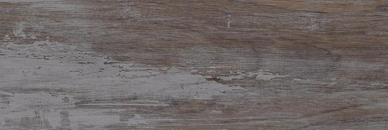 Керамическая плитка Laparet Havana графитовый 60042 настенная 20х60 см керамическая плитка laparet havana микс 60043 настенная 20х60 см
