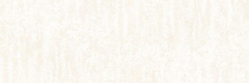 Керамическая плитка Alma Ceramica Tario TWU11TRO024 настенная 20х60 см керамическая плитка alma ceramica asteria twu09atr034 настенная 24 9х50 см