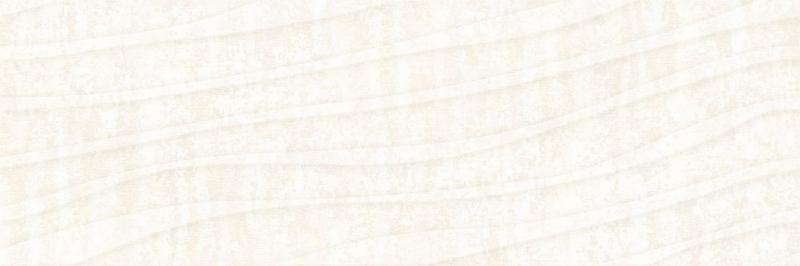 Керамическая плитка Alma Ceramica Tario TWU11TRO004 настенная 20х60 см керамическая плитка alma ceramica ривьера по9рв024 настенная 24 9х50 см