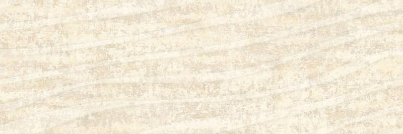 Керамическая плитка Alma Ceramica Tario TWU11TRO404 настенная 20х60 см керамическая плитка alma ceramica asteria twu09atr034 настенная 24 9х50 см