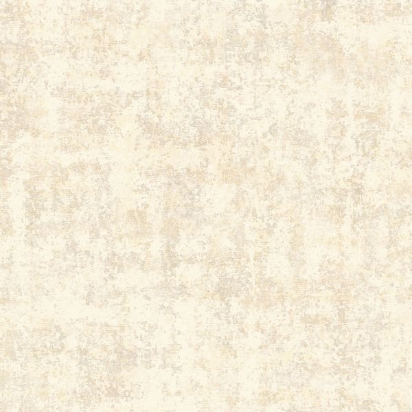 цена Керамическая плитка Alma Ceramica Tario TFU03TRO404 напольная 41,8х41,8 см онлайн в 2017 году