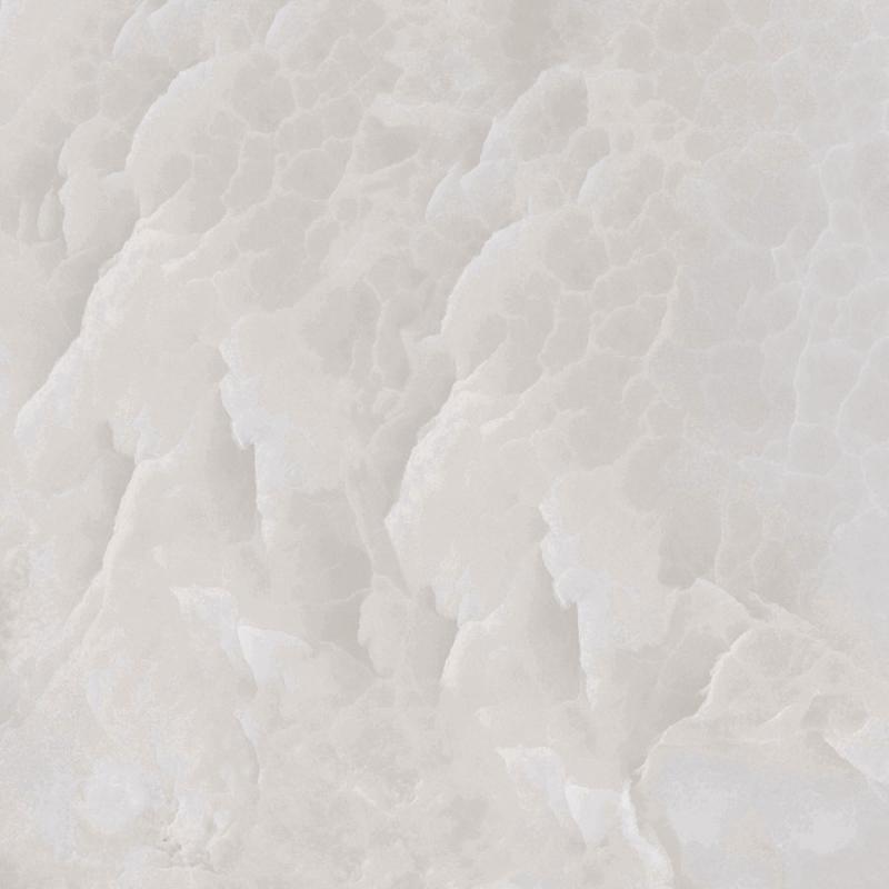 цена Керамическая плитка Alma Ceramica Demetra TFU03DMT004 напольная 41,8х41,8 см онлайн в 2017 году