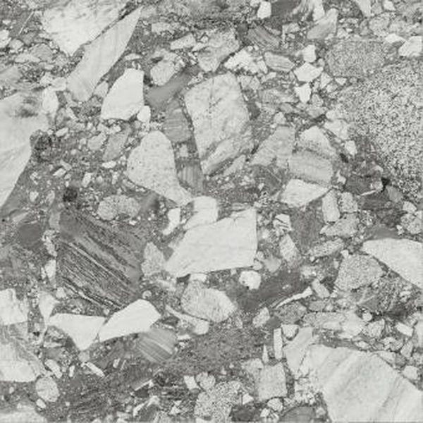 Керамогранит Fanal 90х90 FNL Stone River White 89,8х89,8 см teak house поднос river stone