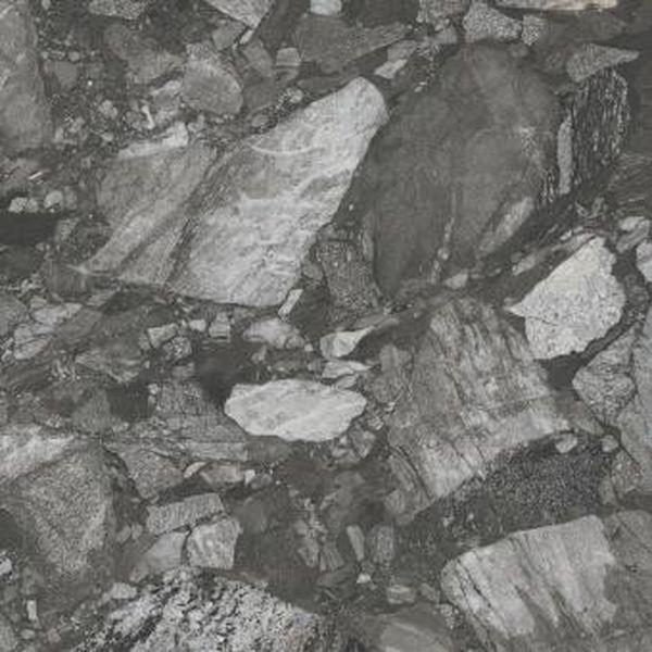 Керамогранит Fanal 90х90 FNL Stone River Black Nplus 89,8х89,8 см teak house поднос river stone