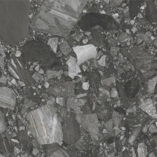 Керамогранит Fanal 90х90 FNL Stone River Black 89,8х89,8 см teak house поднос river stone