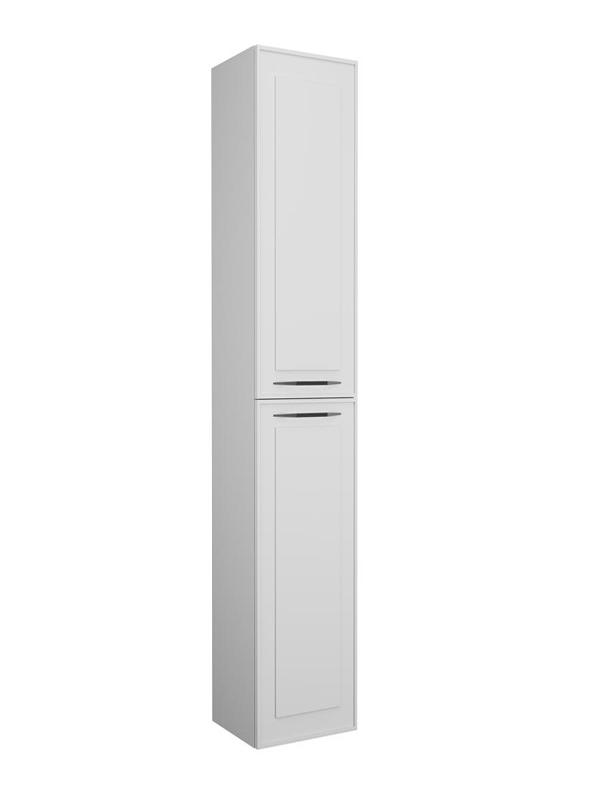 Шкаф-пенал Alvaro Banos Barcelona 35 R/L подвесной белый шкаф пенал laufen pro new 35 подвесной r белый матовый