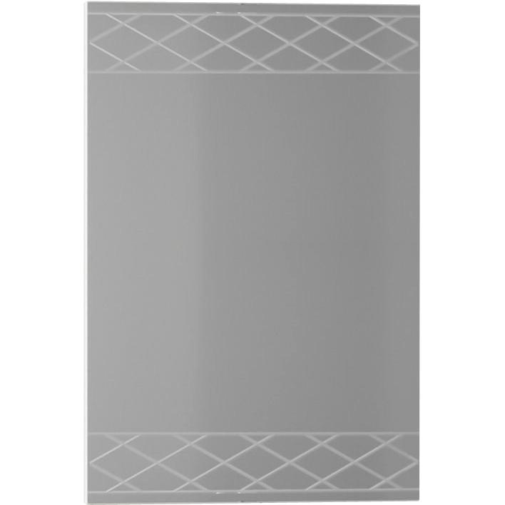 Зеркало Smile Порто 80 без подсветки зеркало интерьерное дом корлеоне зеркало настенное мозаика 80 х 80 см