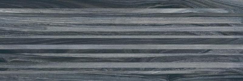 Керамическая плитка Laparet Zen полоски чёрные 60034 настенная 20х60 см вентилятор e 100 gbk стекло черный cata